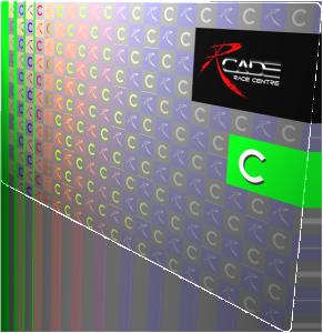 Licence C