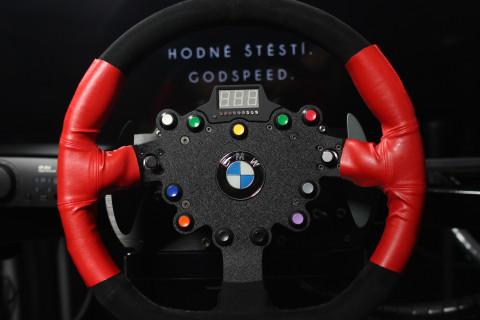 clubsoprt-wheel-fanatec-rcade